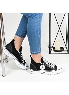 Subaşı Spor Ayakkabı
